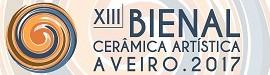 bienal_ceramica_aveiro_2017