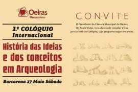coloquio_barcarena