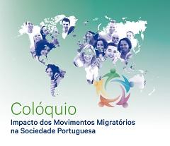 coloquio_seixal