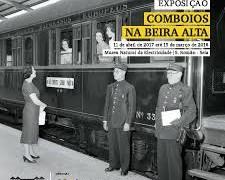 comboios_beira_alta