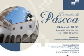 concerto_pascoa