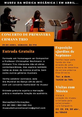 concerto_primavera_museu_musica_mecanica