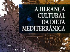 conferencia_dieta_mediterranic