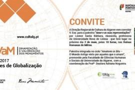 conferencia_ruinas_milreu