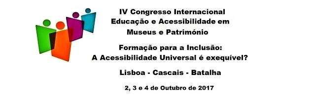 congresso_museus