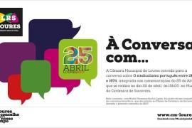 conversas_loures