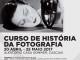 curso_foto_cascais
