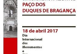 dims_paco_duques