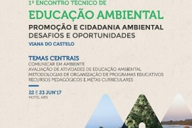 encontro_educacao_ambiental