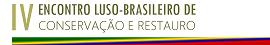 encontro_luso_brasileiro_cons_rest