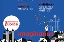 ensaio_imaginarius