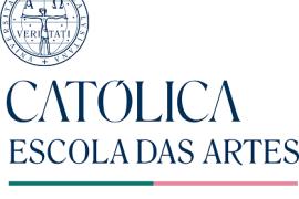 escola_artes_catolica