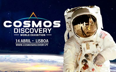 exp_cosmos_discovery