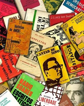 exp_livros_proibidos_valongo