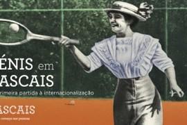 exp_tenis_cascais