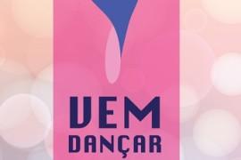 festival_danca_porto_mos