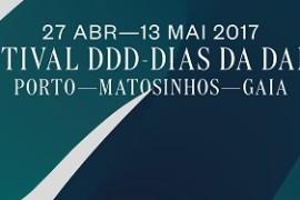 festival_ddd