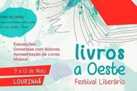 festival_literario_lourinha_2017