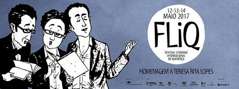 festival_literario_querenca