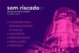 festival_som_riscado_2017