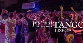 festival_tango_lisboa