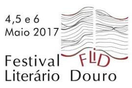 flid_douro