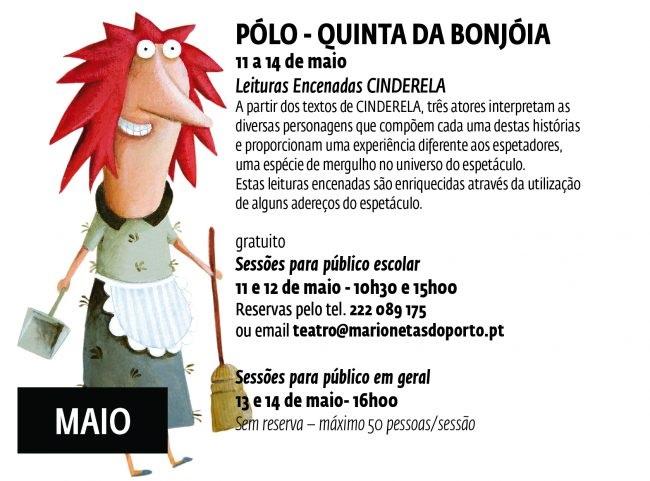 leituras_encenadas_marioneta