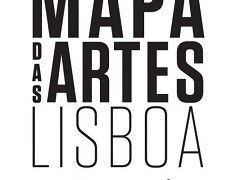 mapa_artes_
