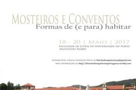 mosteiros_conventos