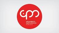orcamento_participativo_logo