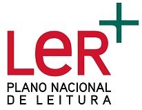 plano_nacional_leitura