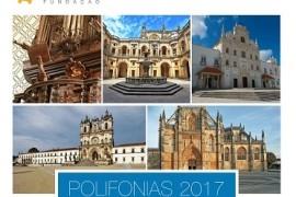 polifonias_2017