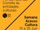 portas_Abertas_acessocultura_2017