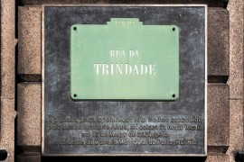 rua_trinda