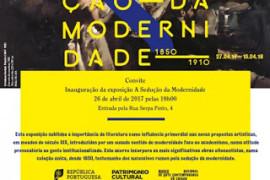 seducao_modernidade_chiado