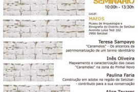 seminario_adobe_setubal