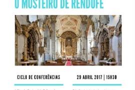 seminario_rendufe