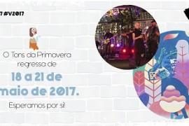 tonsprimavera2017