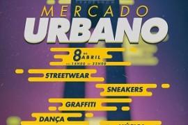 urban_cacilhas