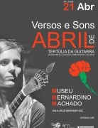 versos_sons_abril