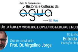 Conferencia VJ-ROCA