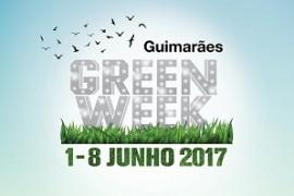 Green Week_Guimaraes