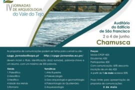 Jornadas_arqueologia_chamusca