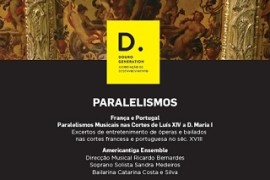 Paralelimos_CONCERTO_MSMS