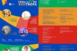 XVII Feira do Livro_trofs