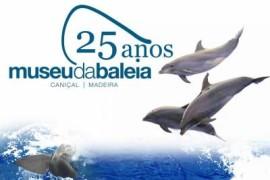 aniversario_museu_baleia