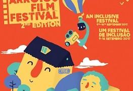 arroios_film_festival_2017