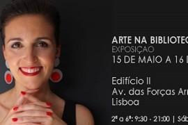 arte_biblioteca_iscte