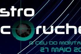 astro_coruche_2017