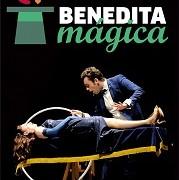 benedita_magica